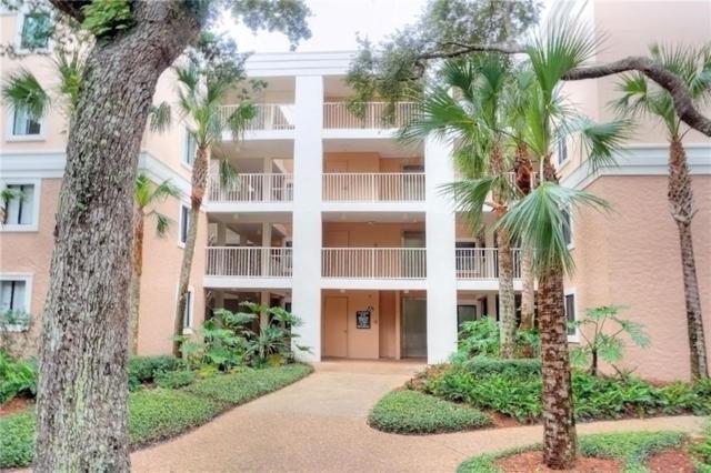 2122 Beach Wood Road, Fernandina Beach, FL 32034 (MLS #82252) :: Berkshire Hathaway HomeServices Chaplin Williams Realty