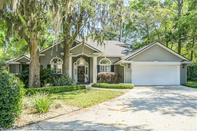 95216 Mackinas Circle, Fernandina Beach, FL 32034 (MLS #82273) :: Berkshire Hathaway HomeServices Chaplin Williams Realty