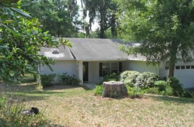 901 N 15TH Street, Fernandina Beach, FL 32034 (MLS #82284) :: Berkshire Hathaway HomeServices Chaplin Williams Realty