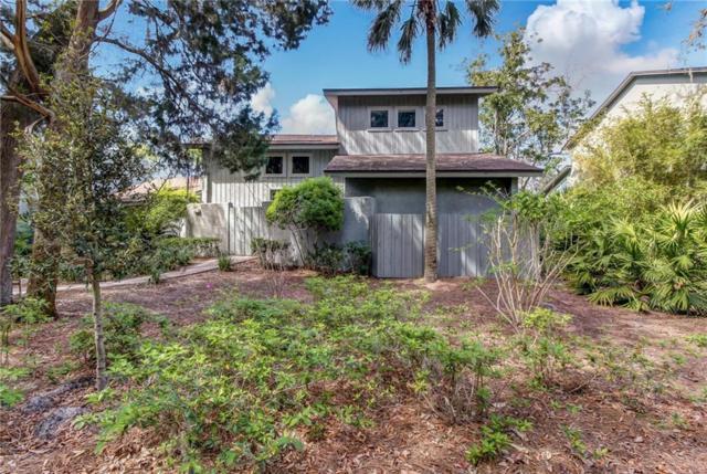3117 Sea Marsh #3117, Amelia Island, FL 32034 (MLS #82315) :: Berkshire Hathaway HomeServices Chaplin Williams Realty
