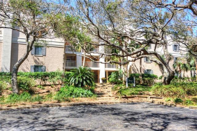 2080 Beachwood Road, Fernandina Beach, FL 32034 (MLS #82389) :: Berkshire Hathaway HomeServices Chaplin Williams Realty
