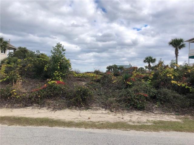 95322 Spinnaker Drive, Amelia Island, FL 32034 (MLS #82511) :: Berkshire Hathaway HomeServices Chaplin Williams Realty