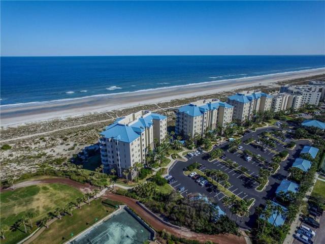 4776 Amelia Island Parkway #73, Amelia Island, FL 32034 (MLS #82516) :: Berkshire Hathaway HomeServices Chaplin Williams Realty