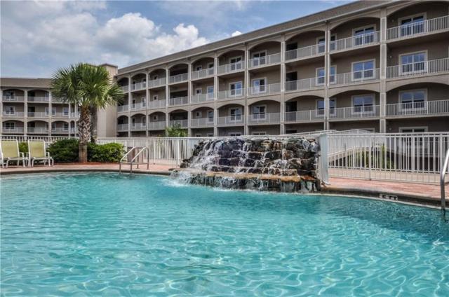 403 Tarpon Avenue #206, Fernandina Beach, FL 32034 (MLS #82576) :: Berkshire Hathaway HomeServices Chaplin Williams Realty