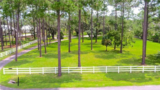 1933 Sycamore Lane Lane, Amelia Island, FL 32034 (MLS #82769) :: Berkshire Hathaway HomeServices Chaplin Williams Realty