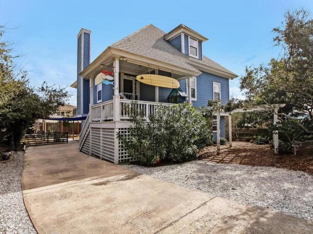 1630 1ST Avenue, Fernandina Beach, FL 32034 (MLS #82840) :: Berkshire Hathaway HomeServices Chaplin Williams Realty