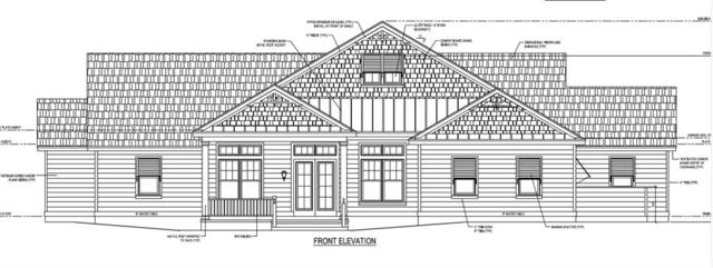 0 Sparkleberry Court, Fernandina Beach, FL 32034 (MLS #82867) :: Berkshire Hathaway HomeServices Chaplin Williams Realty