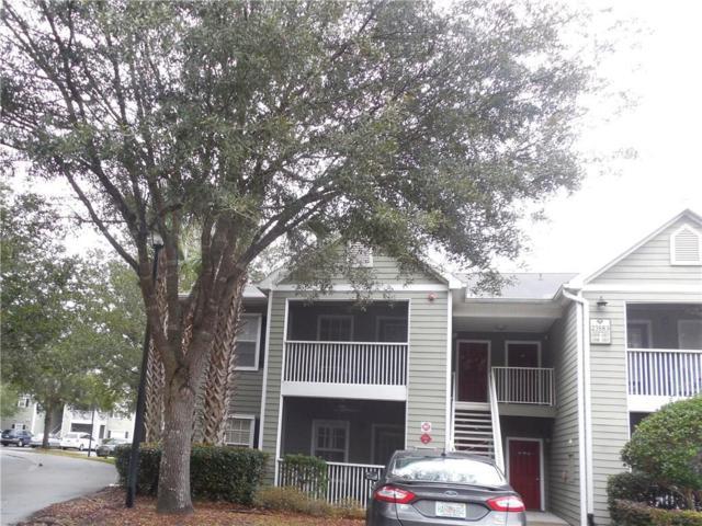 23583 Bahama Point #1528, Fernandina Beach, FL 32034 (MLS #82929) :: Berkshire Hathaway HomeServices Chaplin Williams Realty