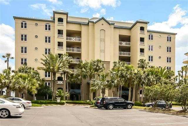 4776 Amelia Island Parkway #66, Amelia Island, FL 32034 (MLS #82933) :: Berkshire Hathaway HomeServices Chaplin Williams Realty