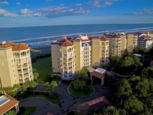422 Beachside Place, Fernandina Beach, FL 32034 (MLS #83094) :: Berkshire Hathaway HomeServices Chaplin Williams Realty