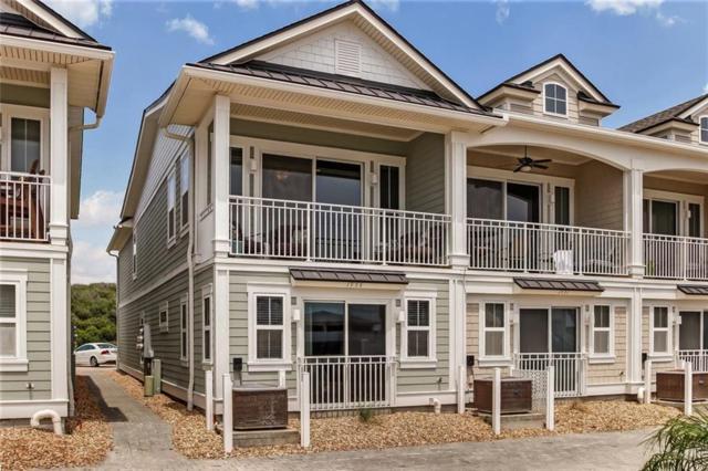 1935 S Fletcher Avenue, Fernandina Beach, FL 32034 (MLS #83201) :: Berkshire Hathaway HomeServices Chaplin Williams Realty