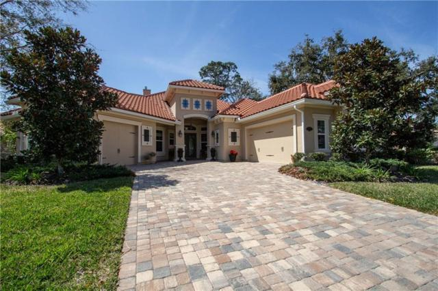 94212 Gull Point Place, Fernandina Beach, FL 32034 (MLS #83349) :: Berkshire Hathaway HomeServices Chaplin Williams Realty