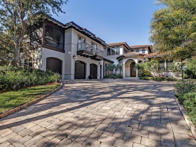 10 Ocean Club Drive, Amelia Island, FL 32034 (MLS #83404) :: Berkshire Hathaway HomeServices Chaplin Williams Realty