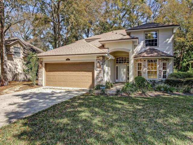 95184 Mackinas Circle, Amelia Island, FL 32034 (MLS #84549) :: Berkshire Hathaway HomeServices Chaplin Williams Realty