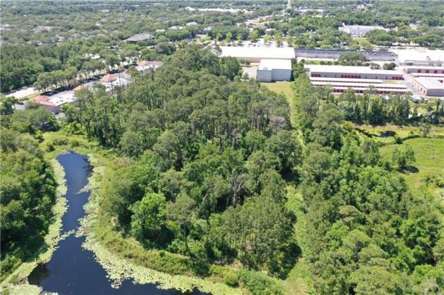 1559 14TH Street, Fernandina Beach, FL 32034 (MLS #85295) :: Berkshire Hathaway HomeServices Chaplin Williams Realty