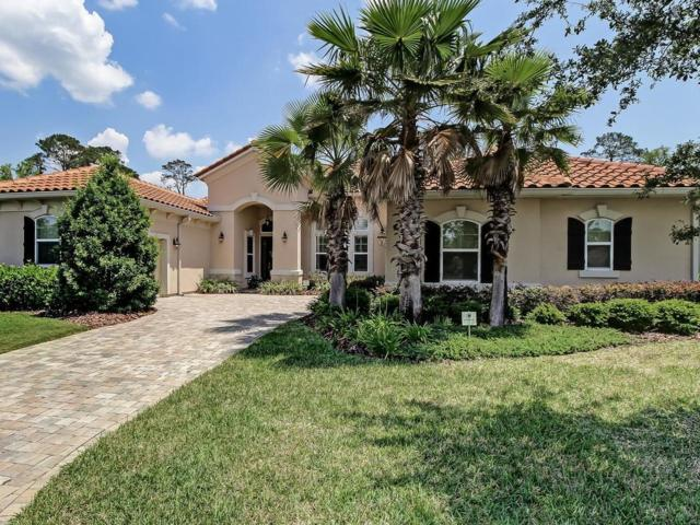 95249 Whistling Duck Circle, Fernandina Beach, FL 32034 (MLS #85350) :: Berkshire Hathaway HomeServices Chaplin Williams Realty