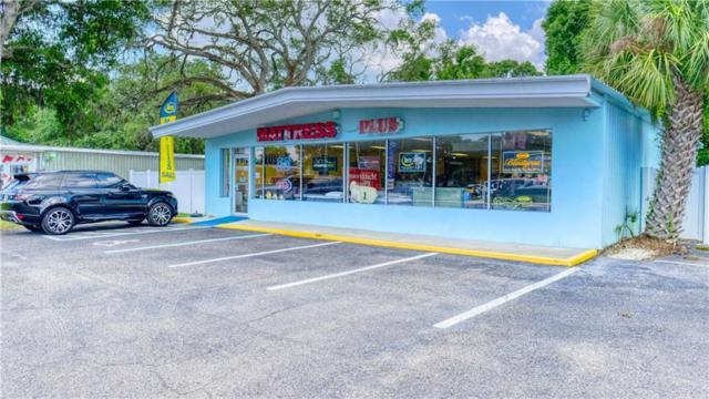 1891 S 8TH Street, Fernandina Beach, FL 32034 (MLS #85353) :: Berkshire Hathaway HomeServices Chaplin Williams Realty