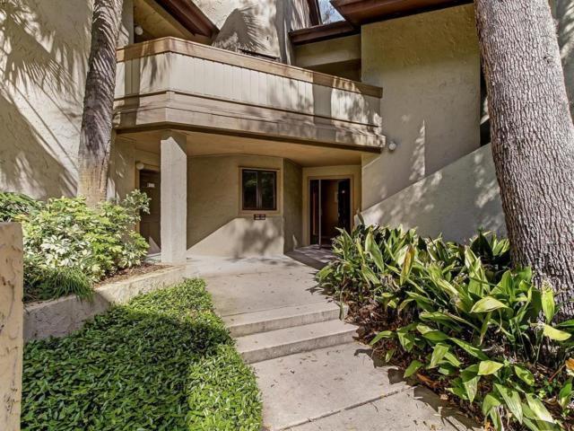2354/2356 Boxwood Lane, Fernandina Beach, FL 32034 (MLS #85358) :: Berkshire Hathaway HomeServices Chaplin Williams Realty