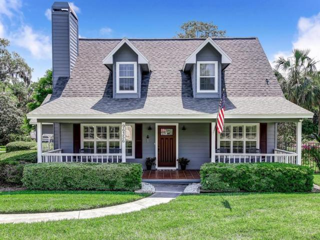 96356 Light Wind Drive, Fernandina Beach, FL 32034 (MLS #85389) :: Berkshire Hathaway HomeServices Chaplin Williams Realty