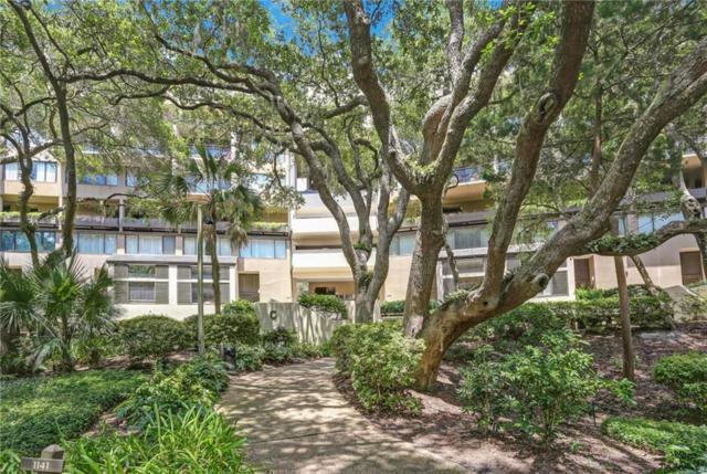 1179 Beach Walker Road, Amelia Island, FL 32034 (MLS #85417) :: Berkshire Hathaway HomeServices Chaplin Williams Realty