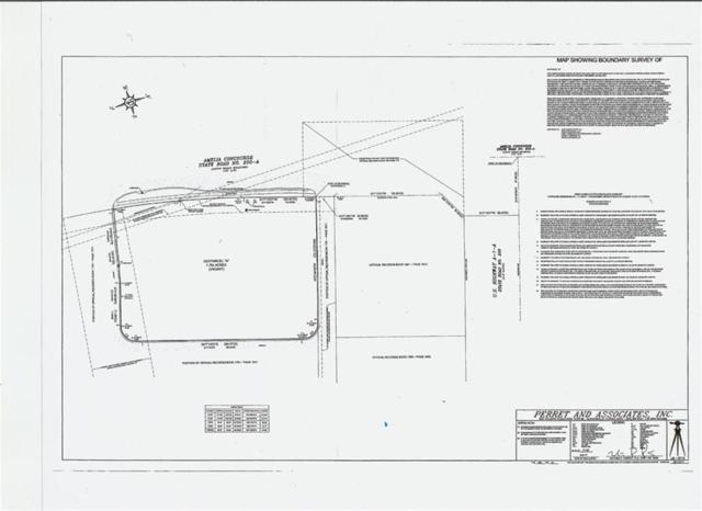 95950 Lofton Square Court, Yulee, FL 32097 (MLS #85583) :: Berkshire Hathaway HomeServices Chaplin Williams Realty