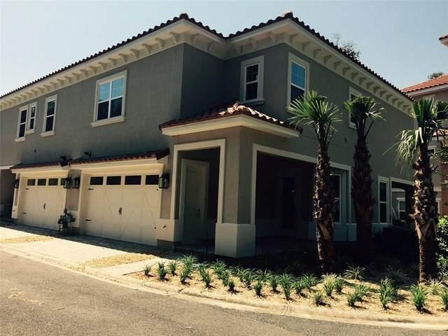 96113 Hanging Moss Drive, Fernandina Beach, FL 32034 (MLS #85696) :: Berkshire Hathaway HomeServices Chaplin Williams Realty