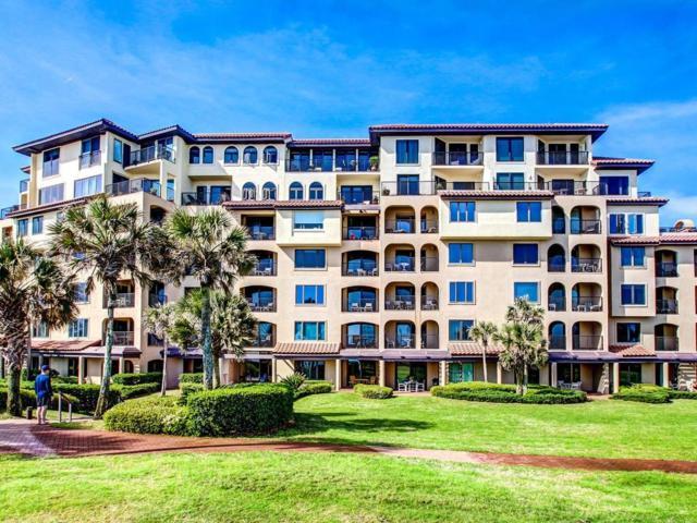 1657 Sea Dunes Place, Fernandina Beach, FL 32034 (MLS #85774) :: Berkshire Hathaway HomeServices Chaplin Williams Realty