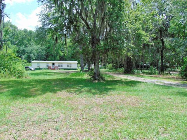 43070 Winding Lane, Callahan, FL 32011 (MLS #85801) :: Berkshire Hathaway HomeServices Chaplin Williams Realty