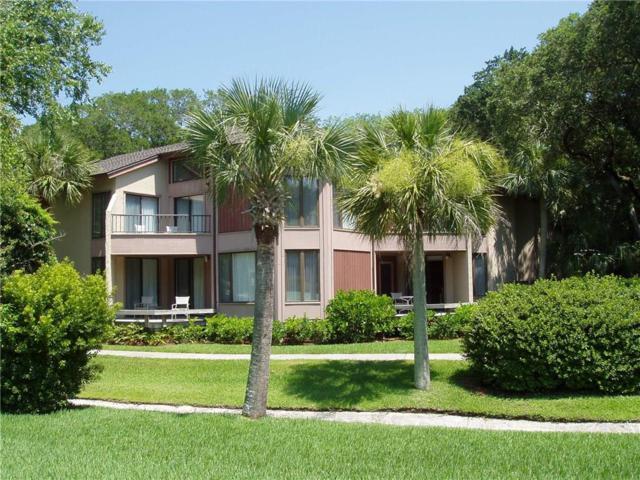 2322/2324 Boxwood Lane, Fernandina Beach, FL 32034 (MLS #85852) :: Berkshire Hathaway HomeServices Chaplin Williams Realty