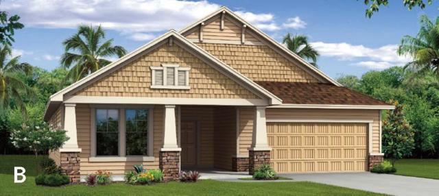 85269 Champlain Drive, Fernandina Beach, FL 32034 (MLS #85894) :: Berkshire Hathaway HomeServices Chaplin Williams Realty