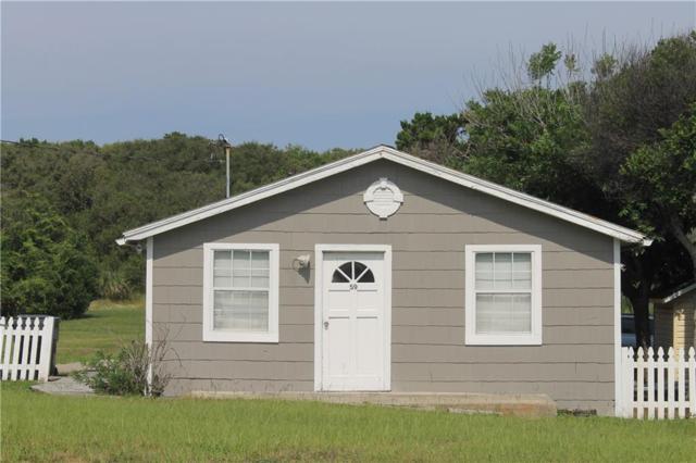 59 S Fletcher Avenue, Amelia Island, FL 32034 (MLS #85988) :: Berkshire Hathaway HomeServices Chaplin Williams Realty