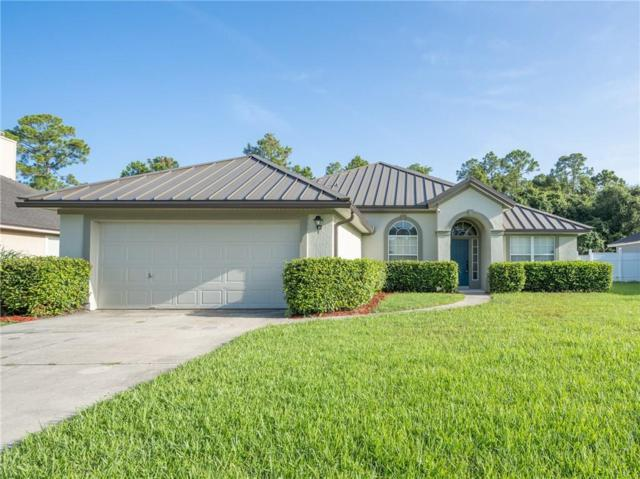 86060 Sand Hickory Trail, Yulee, FL 32097 (MLS #86015) :: Berkshire Hathaway HomeServices Chaplin Williams Realty