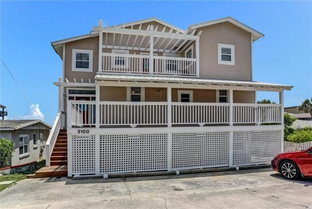 3100 S Fletcher Avenue, Fernandina Beach, FL 32034 (MLS #86026) :: Berkshire Hathaway HomeServices Chaplin Williams Realty