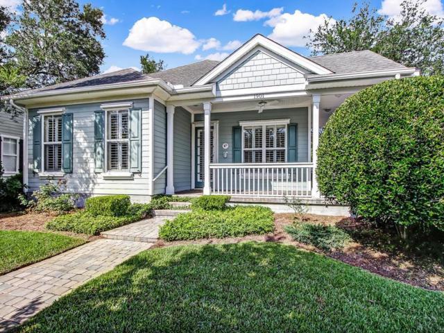 1901 Field Street, Fernandina Beach, FL 32034 (MLS #86049) :: Berkshire Hathaway HomeServices Chaplin Williams Realty