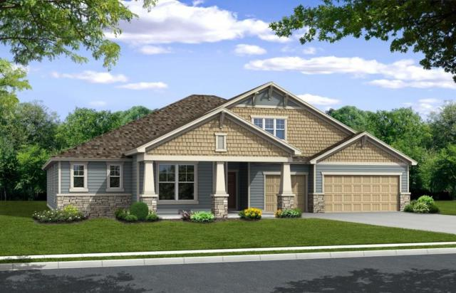 85367 Berryessa Way, Fernandina Beach, FL 32034 (MLS #86058) :: Berkshire Hathaway HomeServices Chaplin Williams Realty