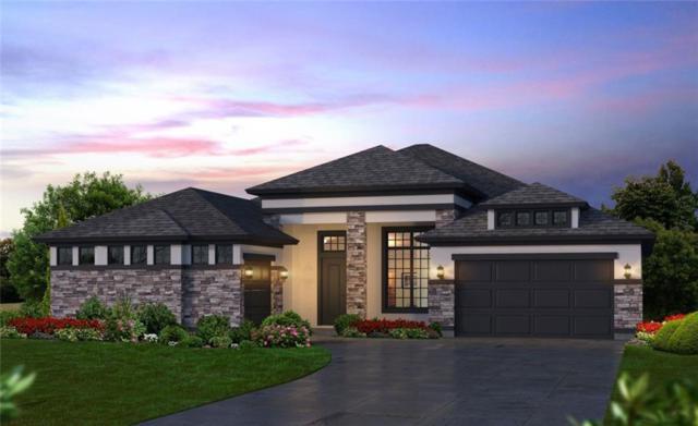 95472 Bermuda Drive, Fernandina Beach, FL 32034 (MLS #86216) :: Berkshire Hathaway HomeServices Chaplin Williams Realty
