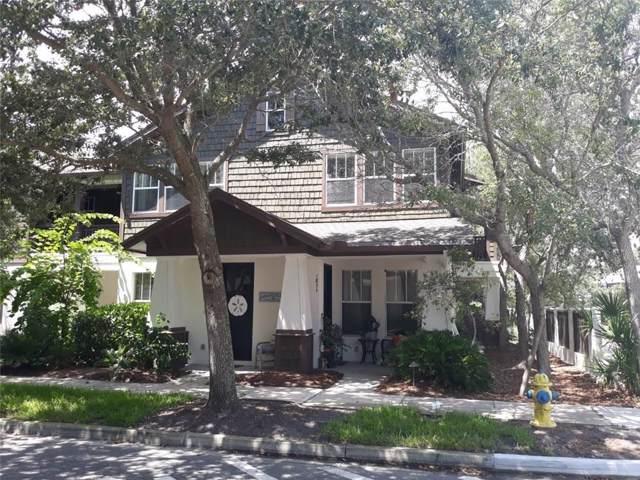1831 Perimeter Park Road, Fernandina Beach, FL 32034 (MLS #86419) :: Berkshire Hathaway HomeServices Chaplin Williams Realty