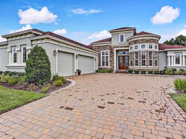Fernandina Beach, FL 32034 :: Berkshire Hathaway HomeServices Chaplin Williams Realty