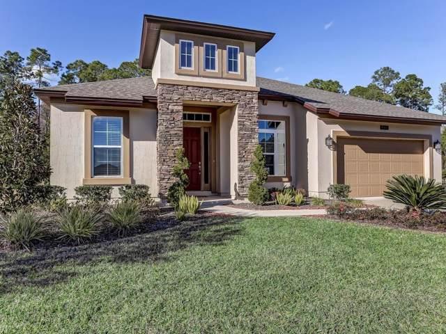 95483 Amelia National Parkway, Fernandina Beach, FL 32034 (MLS #86547) :: Berkshire Hathaway HomeServices Chaplin Williams Realty