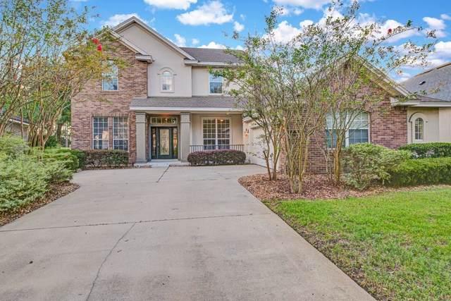 95251 Bermuda Drive, Fernandina Beach, FL 32034 (MLS #86554) :: Berkshire Hathaway HomeServices Chaplin Williams Realty