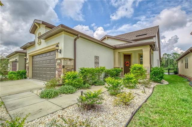 67 Woodbriar Road, Ponte Vedra, FL 32081 (MLS #86555) :: Berkshire Hathaway HomeServices Chaplin Williams Realty
