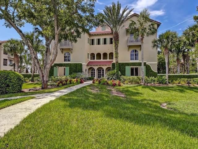 5007 First Coast Highway 102A, Fernandina Beach, FL 32034 (MLS #86589) :: Berkshire Hathaway HomeServices Chaplin Williams Realty