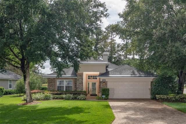 85013 Amagansett Drive, Fernandina Beach, FL 32034 (MLS #86765) :: Berkshire Hathaway HomeServices Chaplin Williams Realty