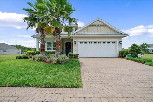 85061 Floridian, Fernandina Beach, FL 32034 (MLS #86916) :: Berkshire Hathaway HomeServices Chaplin Williams Realty