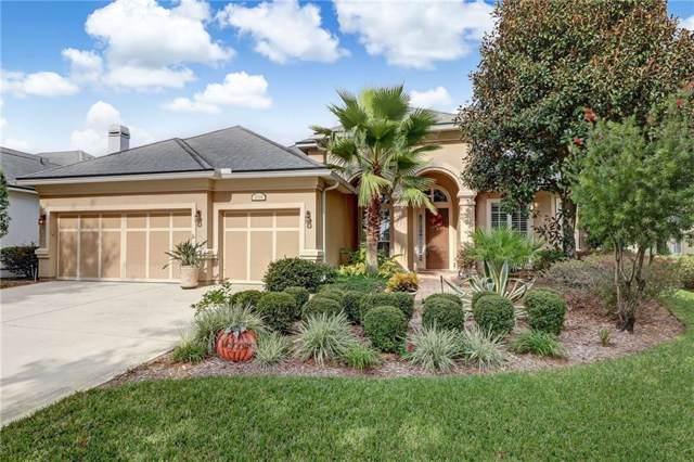 95184 Bermuda Drive, Fernandina Beach, FL 32034 (MLS #87097) :: Berkshire Hathaway HomeServices Chaplin Williams Realty