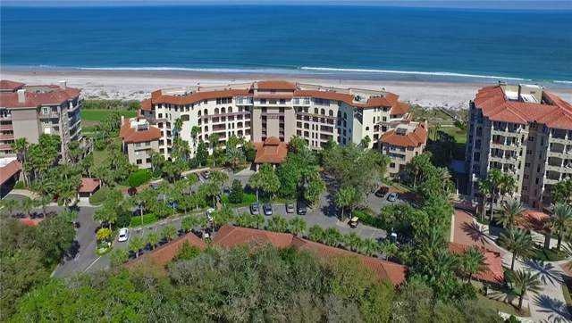 1637 Sea Dunes Place, Fernandina Beach, FL 32034 (MLS #87139) :: Berkshire Hathaway HomeServices Chaplin Williams Realty