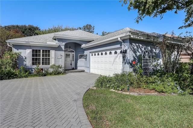4953 Summer Beach Boulevard, Fernandina Beach, FL 32034 (MLS #87142) :: Berkshire Hathaway HomeServices Chaplin Williams Realty