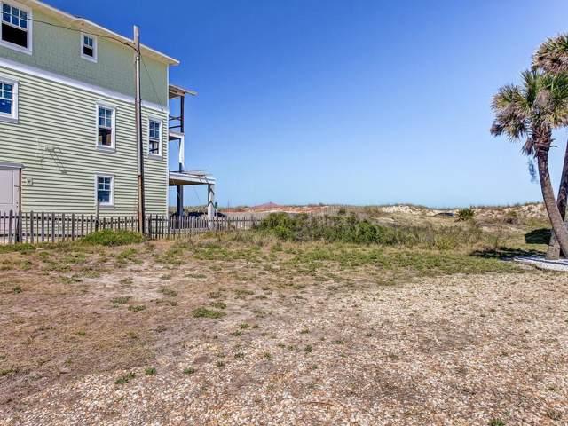 108 Ocean Avenue, Fernandina Beach, FL 32034 (MLS #87159) :: Berkshire Hathaway HomeServices Chaplin Williams Realty