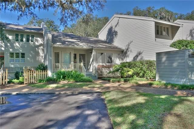 3426 Sea Marsh Road, Fernandina Beach, FL 32034 (MLS #87181) :: Berkshire Hathaway HomeServices Chaplin Williams Realty