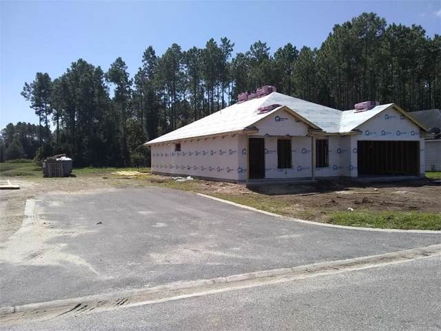 Yulee, FL 32097 :: Berkshire Hathaway HomeServices Chaplin Williams Realty